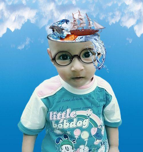 asgar freeman present,Photoshop,Photoshop efektai,manipuliavimas