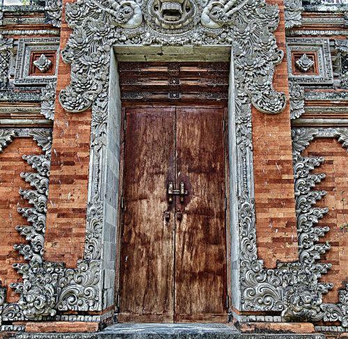 asian doorway,durys,įėjimas,architektūra,pastatas,tradicinis,senas,medinis,mediena,apdaila,kultūra,asian,akmuo,ornamentas,rytas