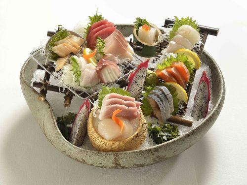 asian food,sushi,jūros gėrybės,japanese,ryžiai,gurmanams,nustatyti,rytietiškas,dizainas,tradicinis,Wasabi,asian