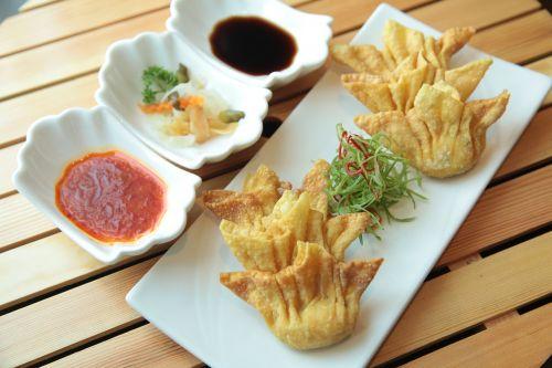 asian food,dimsum,virtuvė,kinai,asian,stalas,skanus,sveikas,krepšelis,gurmanams,kiauliena,krevetės