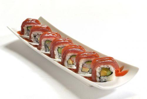 asian food,sushi,rytietiškas,Maki,sashimi,asian,jūros gėrybės,japanese,maistas,ryžiai,Roll,žuvis,Japonija,šviežias,lašiša