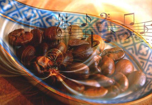 montavimas,kava,aromatas,nuotaika,figūra,kavos pupelės,skrudinta kava,atsipalaidavimas,malonumas,poezijos skonis,kofeinas,ruda,gėrimas,kavos skonis,kavos rūšis,Arabica,desertas