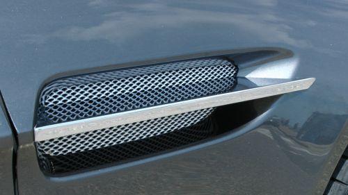Aston,  Martinas,  Laimėti,  Pusė,  Vent,  Ventiliai,  Automobilis,  Automobiliai,  Automobiliai,  Automobiliai,  Automobilis,  Prabanga,  Aston Martin Vantage Automobilio Šoninė Ventiliacija