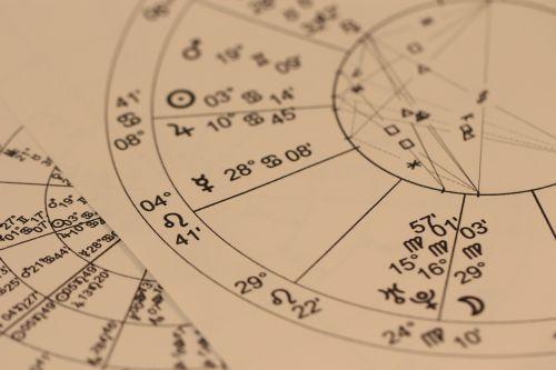 astrologija,malonumas,diagrama,horoskopas,zodiako,libra,akvariumas,Virgo,leo,aries,ženklas,Dvyniai,astrologinis,misticizmas,ezoterinė,kazkas,sagittarius,vėžys,skorpionas,žvaigždynas,taurus,astrologas,būrėjas,magija