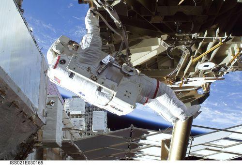 astronautas,erdvė,NASA,mokslas,kosmosas,kosmosas,kosmoso eismas