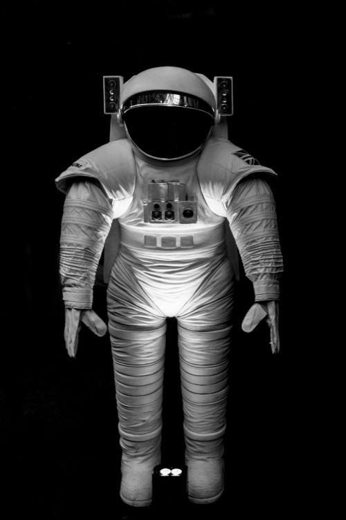 astronautas, kosmoso & nbsp, šalmas, šalmas, erdvė, kostiumas & nbsp, kostiumas, darbo & nbsp, šalmas, kosmonautas, kostiumas, futuristinis, fotografija, kosmoso & nbsp, misija, astronauto kostiumo kostiumas