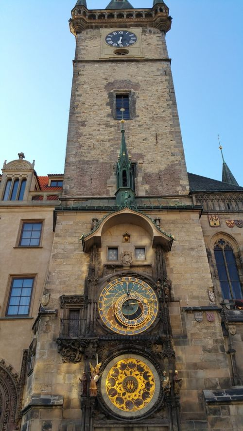 astronominis laikrodis,miesto aikštė,kaip,astronominis,prague,laikrodis,čekų