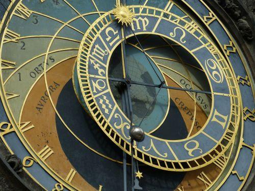 astronominis laikrodis,prague,Senamiestis,miestas,Čekijos Respublika,kapitalas,laikrodis,astronominis,laikas,data,zodiako,mėnulio fazes,žymeklis
