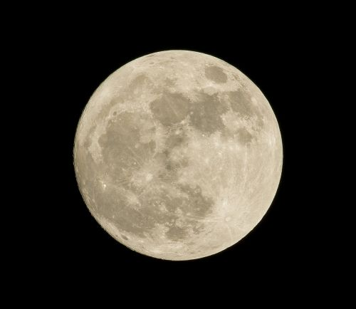 astronomija,pilnatis,Luna,mėnulis