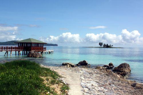 атлантический,papludimys,Dominikos respublika,sala,karibai,Karibų sala,las galeras,jūra,samana,internetas,atogrąžų sala,tropikai,šventė,svajonių šventė,atsigavimas