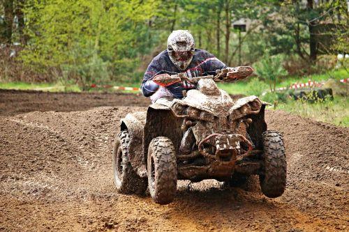 ATV,quad,visureigė transporto priemonė,kirsti,motokroso,lenktynės,motociklas,enduro,motorsportas,motokroso važiavimas,lenktynės,reljefas,poilsio transporto priemonė,šokinėti,motociklų sportas,sportinė transporto priemonė,motorinė transporto priemonė,transporto priemonė