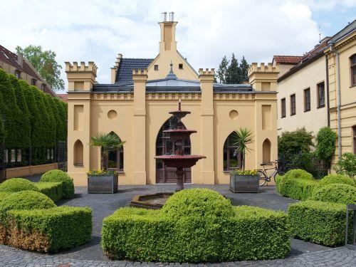 augsburg,struktūros,lankytinos vietos,pilis,bavarija,swabia