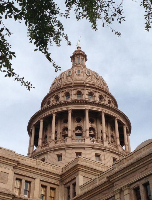 austin,texas,capitol,miestas,amerikietis,architektūra,usa,tx,kongresas,austin texas