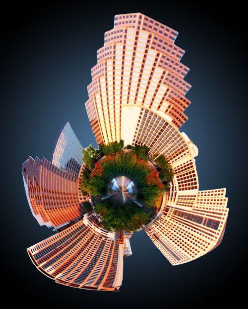 360, austin, tiltas, šviesus, pastatas, miestas, aišku, traškus, diena, centro, kraštovaizdis, metro, mini, biuras, panorama, planeta, upė, peizažas, dangus, panorama, dangoraižiai, saulėtas, texas, austin skyline mini planeta