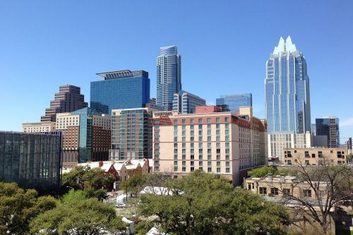 austin texas,austin,tx,texas,miesto panorama,centro,panorama,miesto,amerikietis,usa,įmonės