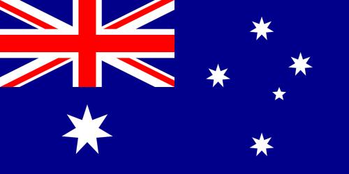 australia,vėliava,Šalis,žemynas,nemokama vektorinė grafika