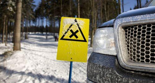automatinis,offroad,takas,Visais ratais varoma,visureigė,Jeep,automobiliai,4wd,gamta,sniegas,nuotykis,grotelės,transporto priemonės,pkw,sidabras,be automobilio