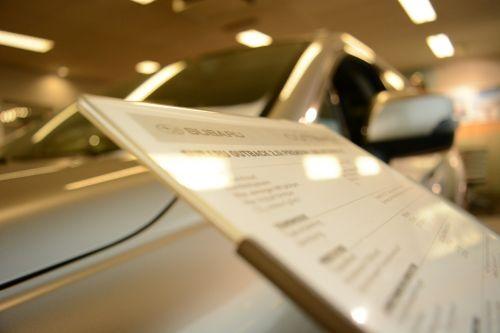 automatinis,lenta,automobilio centras,automobilių pardavėjas,Parduodama,pardavimas,pardavėjas