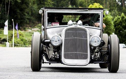 automatinis, transporto sistema, transporto priemonės, vairuoti, ratas, greitis, mašina, prožektorius, variklis, klasikinis, spektaklis, chromo, bamperis, eismo, Oldtimer, nostalgija, gaubtas, priekinio stiklo, metai, seni automobiliai, blizgantis, automobilių, Amerikos, Vintage automobilis, senovinių automobilių, motorinės transporto priemonės klasikinių automobilių, Vintage, Klasikiniai automobiliai, motorinės transporto priemonės, automobilių, judėjimas, Istoriniai automobiliai