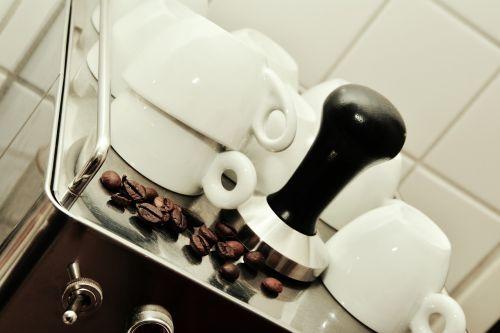 automatinis kavos virimo aparatas,kava,espresso,espresso mašina,arbata,kavos puodeliai,automatinis,naudos iš,aromatas