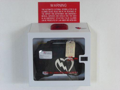 automatinis, išorinis, defibriliatorius, aed, automatinis išorinis defibriliatorius
