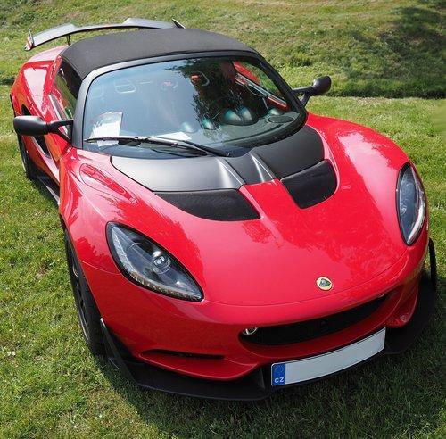 automobilių, transportas, Lotus, Elise, Automobiliai, Asmeniniai automobilis, Sportinė mašina