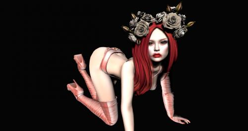 avatar,Moteris,kelti