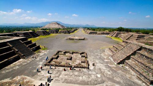 amerikietiškas & nbsp, indiškas, archeologiniai, alėja, avenue & nbsp, miręs, aztec, miręs, mirtis, lotynų amerikietis, mesoamerica, meksikietis, Meksika, pre-columbian, piramidė, piramidė & nbsp, miręs, piramidinė & nbsp, struktūra, ritualai, žingsniai, akmuo, talud-tablero, šventykla, teotihuacanas, Negyvosios Meksikos prospektas