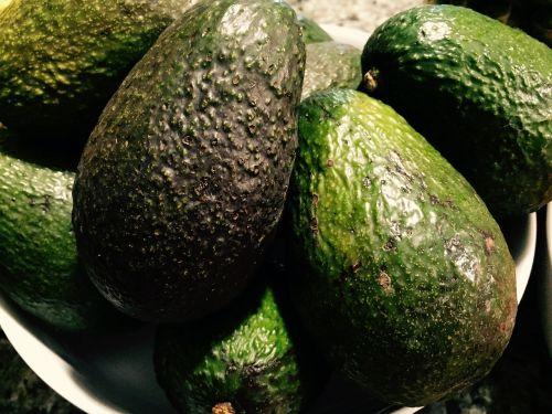 avokados,vaisiai,riebalai,maistinė medžiaga,sveiki riebalai,oda,maistas,šviežias,ekologiškas,sveikas,žalias,mityba,ingredientas,prinokę,natūralus,Sveikas maistas,natūralus maistas,žaliavinis,Sveikas maistas,žalias maistas,sveikai maitintis,šviežias maistas,vitaminai,mineralai,maistinių medžiagų