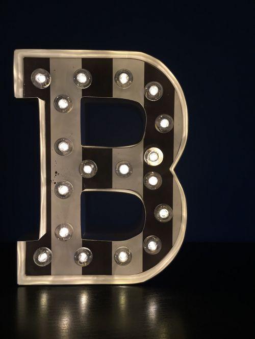 b,laiškas,figūra,tipografija,šiuolaikiška