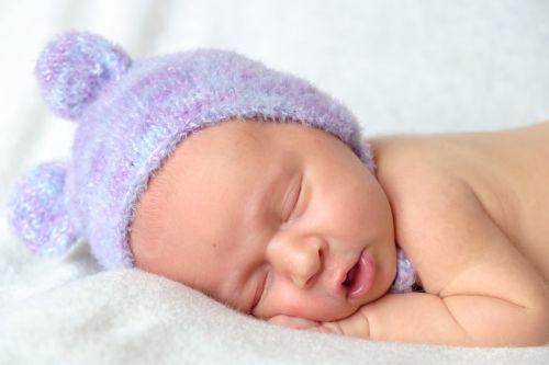 babe,kūdikis,svajonė,asmuo,portretas,naujagimis,vaikystę,šeima