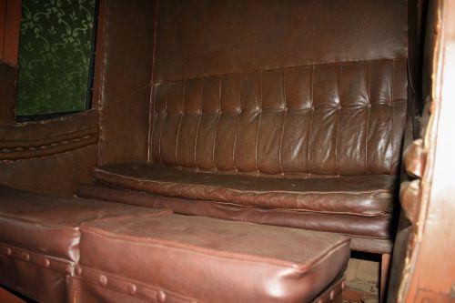 treneris, Paštas, kelionė, keleiviai, sėdynė, oda, istorinis, trenerio atgalinė sėdynė