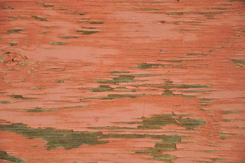 fonas,persiko spalva,tekstūra,apdaila,spalva,mediena,dažyti