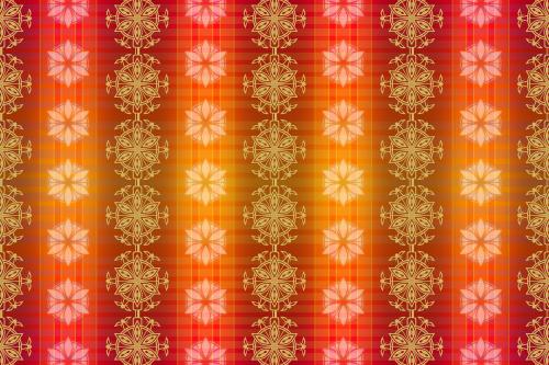 fonas,lava,oranžinė,modelis,tapetai,nemokama vektorinė grafika