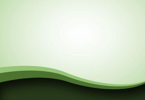 fonas,žalias,žalia banga dizainas,paprastoji kreivė,žalias mišinys