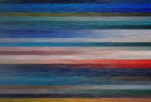 fonas,horizontalios linijos,tekstūruotos fonas,horizontalus,dizainas,tekstūra,linija,fonas,geometrinis,paviršius,linijų fonas,juostelės,modelis,apdaila,dekoratyvinis,tekstilė,medžiaga,spalvinga,spalvos linijos,plokščios linijos,spalvų linijos,spalvotos linijos fonas,spalvos horizontalios linijos fonas,dekoruoti,medžiaga,spalva,audinys