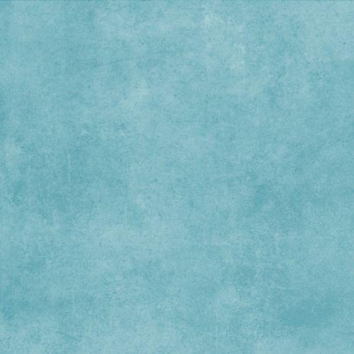 fonas,iškarpų albumas,popierius,mėlynas,Grunge,tekstūra,dizainas,dekoratyvinis,mėlyna fone tekstūra,popieriaus tekstūra