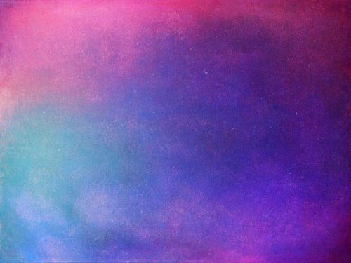 fonas,abstraktus,rožinis,žalias,mėlynas,violetinė,abstraktus fonus,spalvingas abstraktus fonas,abstraktus fonas,skaitmeninis,tekstūra