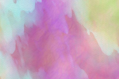fonas,abstraktus,spalvinga,tekstūra,dekoratyvinis,grungy,dažyti skalauti,Scrapbooking