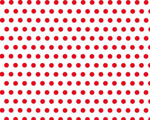 fonas,taškeliai,raudona,balta,raudonos polka taškai,modelis,abstraktus fonas,spalvinga,spalva,baltas fonas,fonas polka dot
