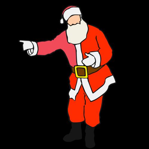 fonas,Claus,visas ilgis,nurodant,santa,stovintis,balta,vyrai,rodyti,šventė,taškas žmogus,sakydamas,atostogos,malonumas,šventinis,džiaugsmingumas,informuoti,linksmas,laimingas,asmuo,kalbėti,kostiumas,parduoti,Kalėdos,kris,priekinis,linksmas,Kringle,apranga,europietis,linksmas,džiaugsmas,žiūri,nikas,diržas,laimė