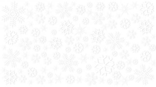 fonas,Kalėdos,žiema,sniegas,Kalėdų fonas,kortelė,snaigė,dizainas,balta,dekoratyvinis,pasveikinimas,rėmas,modelis,elegantiškas,šviesus