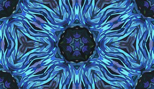 fonas, mėlynas, gėlė, mėlynas fonas, abstraktus mėlynas fonas, mėlynas fonas, dizainas, šviesiai mėlynas fonas, šviesa, mėlyna fone tekstūra, fonas mėlynas, fono anotacija, abstraktus fonus, tekstūra, skaitmeninis, mėlynas abstraktus fonas, futuristinis, modelis, judėjimas, erdvė, šiuolaikiška, spalva, mėlynas fonas, srautas, meno, abstraktus fonas, abstraktus fonus, linijos, kreivė, fonas, be honoraro mokesčio