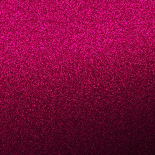 fonas,gradientas,rožinis,juoda,abstraktus,modelis,tekstūra,atsitiktinai,savavališkas,atsitiktinai,pastebėtas,taškai