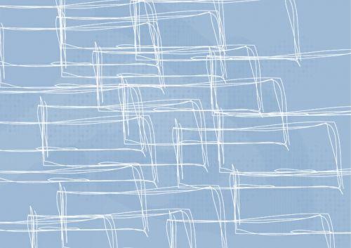 fonas,mėlynas,šiuolaikiška,traukiamas,mėlynas fonas,abstraktus mėlynas fonas,dizainas,fonas,šviesiai mėlynas fonas,spalva,modelis,futuristinis,skaitmeninis,šablonas,mėlyna fone tekstūra,fonas mėlynas,linija,figūra,reklama