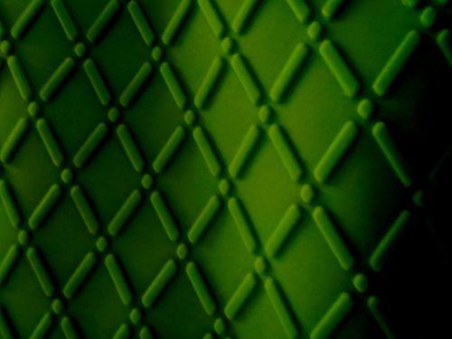 fono anotacija,abstraktus,abstraktus fonas,spalvingas abstraktus fonas,tekstūra,žalia tekstūra,žalias fonas abstraktus,modelis,kūrybingas,šiuolaikiška,spalva,dizainas,abstraktus fono vektorius,figūra