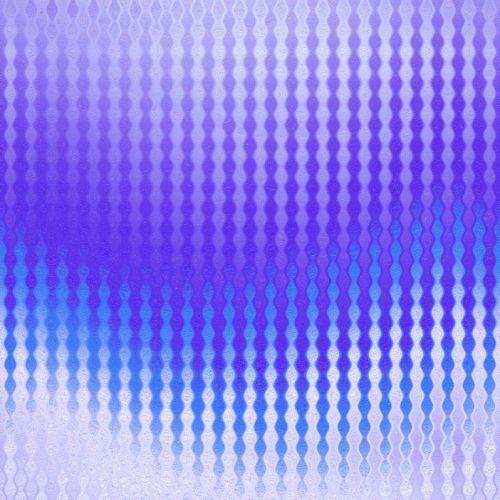 Scrapbooking, fonas, popierius, mėlynas, mėlynas fonas 2016 (30)