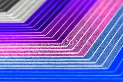 fono paveikslėlis,spalvinga,spalva,Tinker,kartonas