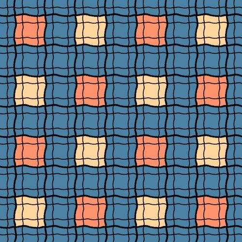 fonas, modelis, besiūlis & nbsp, modelis, kartojantis & nbsp, modelį, tapetai, Scrapbooking, scrapbooking & nbsp, popierius, kreivinis & nbsp, modelis, linijos, geometriniai & nbsp, formos, geometrinis & nbsp, modelis, spalvinga, daugiaspalvis, neto, langai, dėžės, spalvos & nbsp, blokeliai, foninis raštas