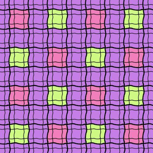 fonas, modelis, besiūlis & nbsp, modelis, kartojantis & nbsp, modelį, tapetai, Scrapbooking, scrapbooking & nbsp, popierius, kreivinis & nbsp, modelis, linijos, geometriniai & nbsp, formos, geometrinis & nbsp, modelis, spalvinga, daugiaspalvis, neto, langai, dėžės, spalvos & nbsp, blokeliai, girly & nbsp, modelis, foninis raštas